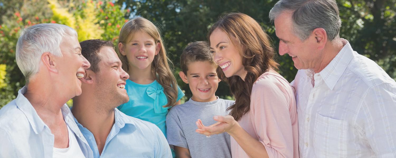 ____私たち「人」は、_なぜ「家族」で生活するのでしょうか?