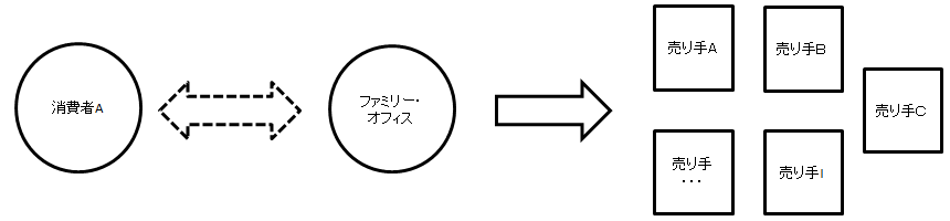 home_img3